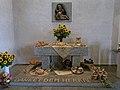 Stadtpfarrkirche St Georg106132-Erntedank.jpg