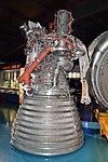 Stafford Air & Space Museum, Weatherford, OK, US (47).jpg