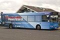 Stagecoach Portsmouth 33156 LK55 KZZ.JPG