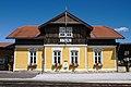 Stainz bahnhof gleisseite 1 20160813.jpg