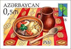Piti (food) - Wikipedia