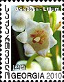 Stamps of Georgia, 2010-05.jpg