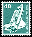 Stamps of Germany (Berlin) 1975, MiNr 498.jpg