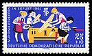 Stamps of Germany (DDR) 1961, MiNr 0829.jpg