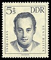 Stamps of Germany (DDR) 1962, MiNr 0918.jpg