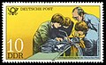 Stamps of Germany (DDR) 1981, MiNr 2584.jpg