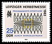Stamps of Germany (DDR) 1983, MiNr 2823.jpg