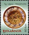 Stamps of Romania, 2007-067.jpg
