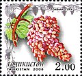 Stamps of Tajikistan, 027-08.jpg