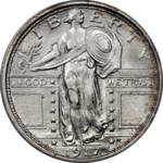 Standing Liberty Quarter 1917 Type1 Obverse.png