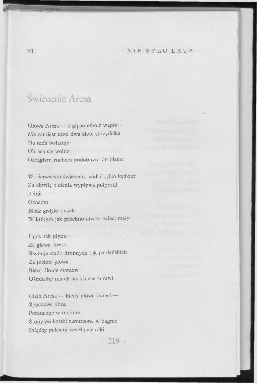 Stronastanisław Grochowiak Wiersze Wybranedjvu221