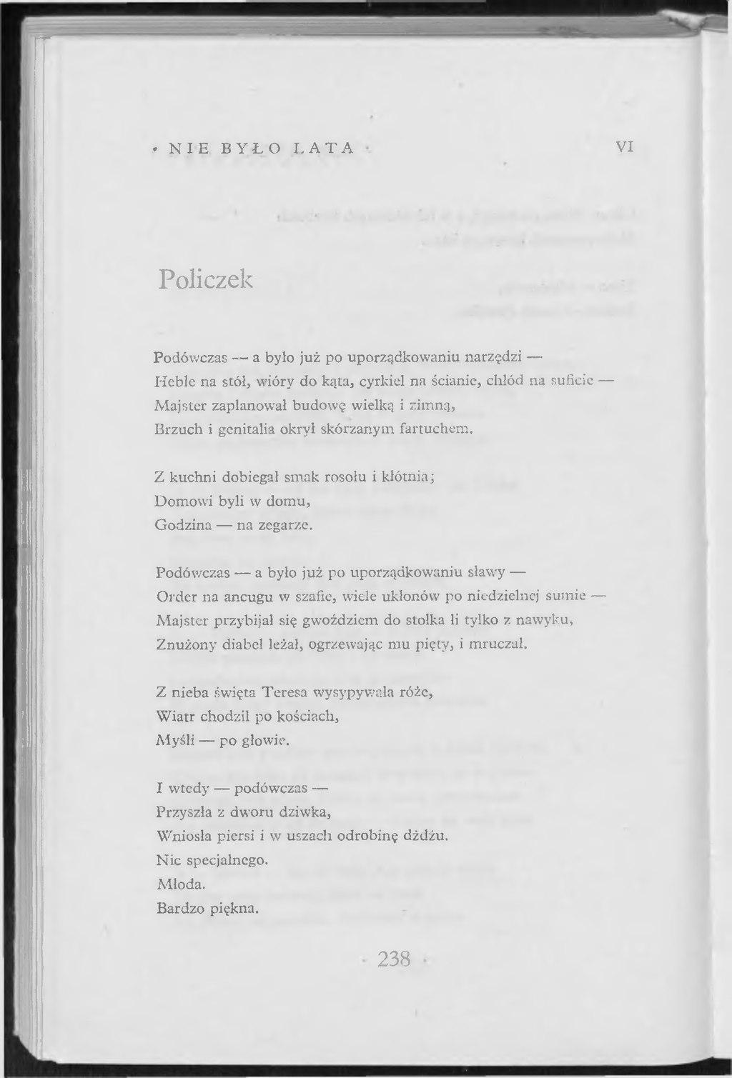 Stronastanisław Grochowiak Wiersze Wybranedjvu240