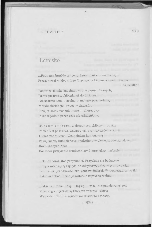 Stronastanisław Grochowiak Wiersze Wybranedjvu322