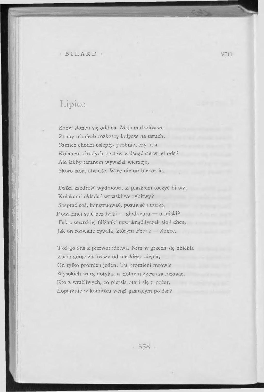 Stronastanisław Grochowiak Wiersze Wybranedjvu360