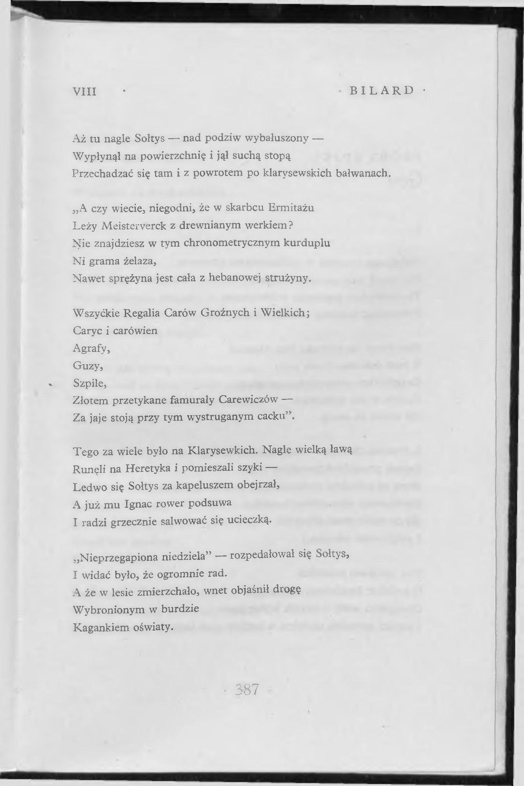 Stronastanisław Grochowiak Wiersze Wybranedjvu389