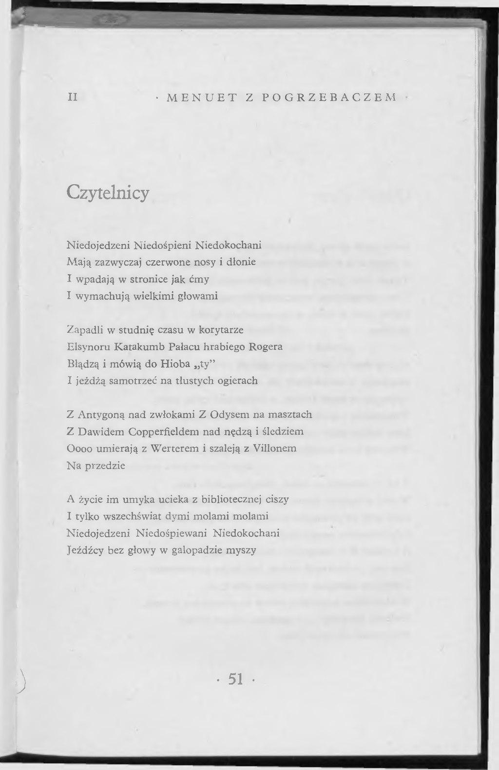 Stronastanisław Grochowiak Wiersze Wybranedjvu53