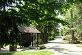 Stanley M. Rowe Arboretum - DSC03430.JPG