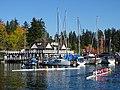 Stanley Park (Inner Harbor) Scene - Vancouver - BC - Canada - 03 (37997751781) (2).jpg