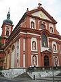 Stará Boleslav (11).jpg