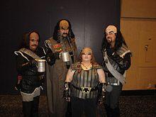 Klingoni