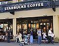 StarbucksOdeonParis.jpg