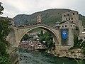 Stari most Mostar redbull diving 2019-08-24.jpg