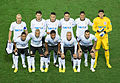 Starting Lineup of Corinthians, FIFA Club World Cup 2012.jpg