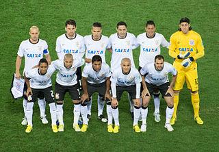 7e475fe0d8300 Sport Club Corinthians Paulista – Wikipédia
