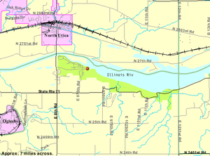 Starved Rock State Park - Wikipedia on illinois state map with cities and towns, illinois beach state park, louisville parks map, chain o'lakes state park il map, illinois state parking map, illinois state school districts map, illinois capitol complex map, illinois state police investigation, illinois congressional delegation map, champaign illinois state map, illinois state park rangers, kankakee river state park trail map, illinois state prisons map, illinois real estate map, illinois university campus map, illinois rest areas map, north dakota parks map, illinois map schaumburg il, walnut point state park map, buffalo rock state park map,