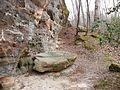 State Rock - panoramio (1).jpg