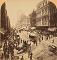 State Street, Chicago, U.S.A, from Robert N. Dennis collection of stereoscopic views (cropped).jpg