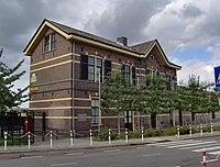 Station Haaksbergen.jpg