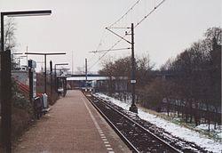 Station Rhenen (2005).jpg