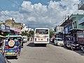 Station Road, Tanakpur.jpg