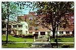 Statler Inn Cornell University 1950s postcard.jpg