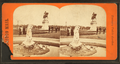 Statuary, Public Garden, from Robert N. Dennis collection of stereoscopic views.png