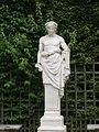 Statue - Bosquet du Dauphin - Versailles - P1180589.jpg