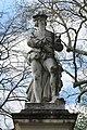 Statue Cousin Sens 4.jpg