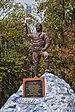 Statue Of Tenzing Norgay.jpg