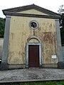 Stazzema-Mulina-chiesa.jpg
