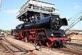 Steam locomotive No 03 1010 at Chemnitz - geo.hlipp.de - 5019.jpg