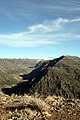 Steens Mountain 08 (6872111189).jpg