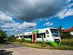 Steigerwaldbahn-P6268377.jpg