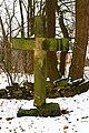 Steinbecker Esch Mirkenkreuz 03.jpg