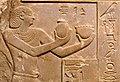 Stela of King Intef II Wahankh MET 13.182.3 02A.jpeg