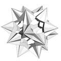 Stellation icosahedron e1f1.png