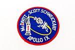 Stemma NASA 2 Museo scienza e tecnologia Milano.jpg