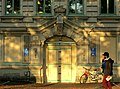 Sten Sturegatan 8 portal.jpg