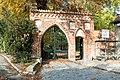 Stendal Eingangsportal Friedhof.jpg