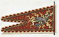Stendardo di Massimiliano Sforza, conte di Pavia.jpg